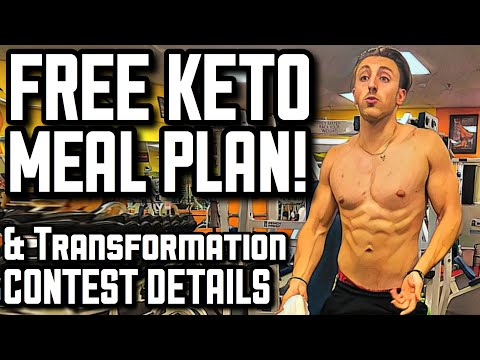 free-keto-meal-plan-&-walkthrough!-+-60-day-keto-transformation-contest-prizes-&-rules-|-share-this