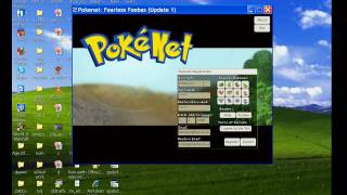 best pokemon game for the computer