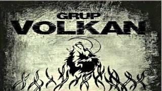 Bir Nefeslik Ömür   Grup Volkan