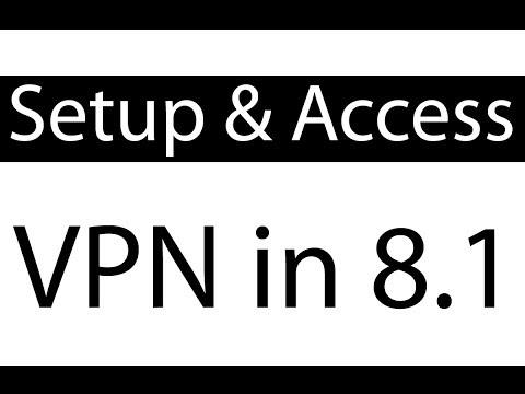 How To Configure Utorrent On Proxy Download