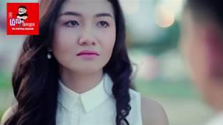 កន្លែងនេះ   ខាន់ ជែមស៍ [OFFICIAL FULLHD4k] -by The Troll Song Cambodia