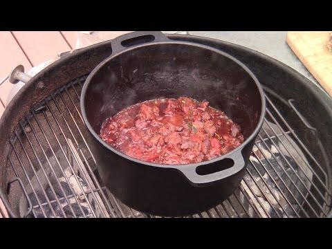 Котлеты мясные — 243 рецепта с фото пошагово. Как