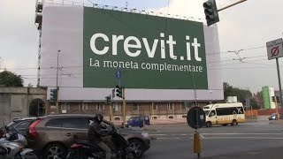Video Crevit: non è gratis e non funziona. La nostra inchiesta download MP3, 3GP, MP4, WEBM, AVI, FLV Desember 2017