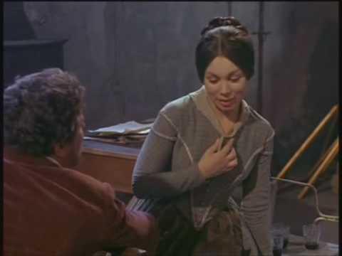 "Download La Boheme 2 - Mirella Freni sings ""Si mi chiamano Mimi"", Scala, 1965"