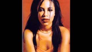 Aaliyah-Choosey Lover (Extended Mix)