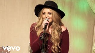 Lauren Alaina - My Kind of People (Acoustic)