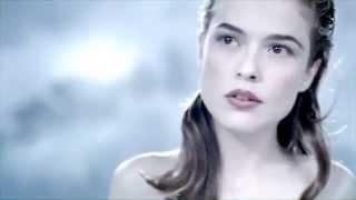Armani Code Luna(http://parfumer27.ru/zhenskie/giorgio-armani-code-luna-Оригинал GIORGIO ARMANI Code LUNA для женщин в интернет-магазине Аромагия по привлекате ..., 2013-04-25T11:48:00.000Z)