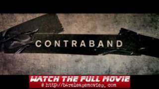 Watch CONTRABAND the FULL [HD] Official 2012 LEAKED Movie part 1