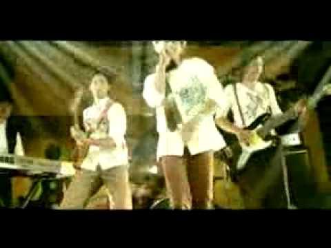 TERLALU - Majoret Band