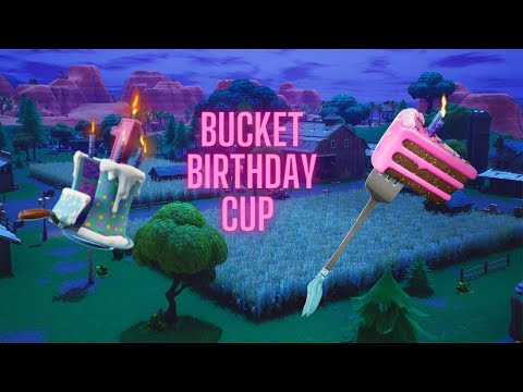 live:-bucket-birthday-cup-(fortnite)