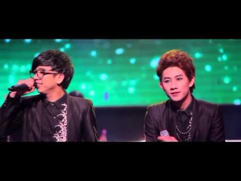 Phim Ca Nhạc Vượt Qua Sóng Gió   HKT Vol 6 Full