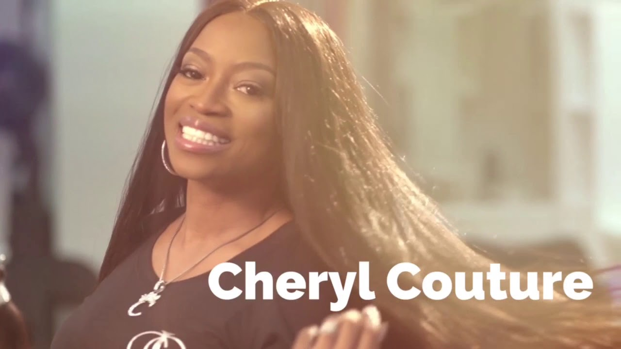 Cheryl Couture Inc