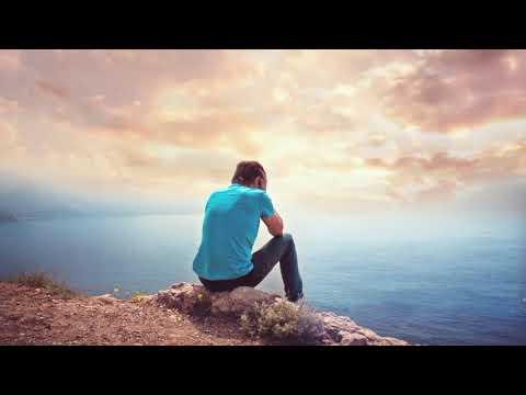 Oba Tharam | ඔබ තරම් | Short Sad Lyrics Cover | Whatsapp status | Himalayan