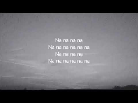 one night stand lyrics capital