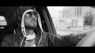 Malik Montana x Dio Mudara feat. Yogi - Wstań