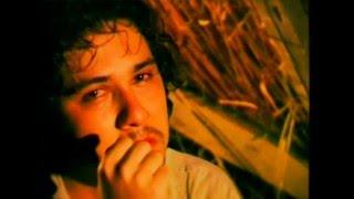 Gitarcı - Ne Desem (Official Video)