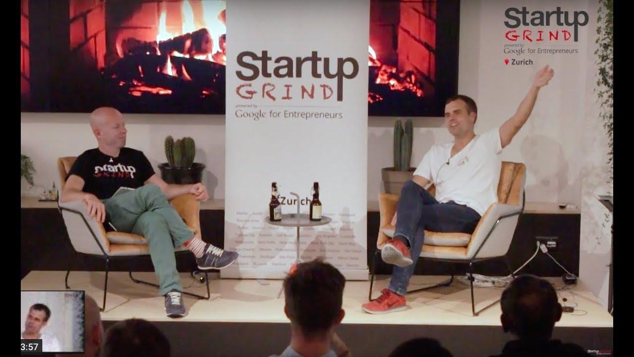 How to create in Switzerland top Unicorn Startup?