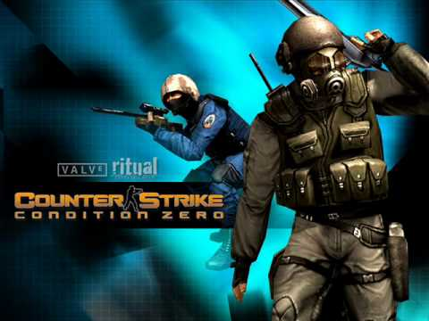 dj aligator - counter strike  c/ dj tiesto - counter strike