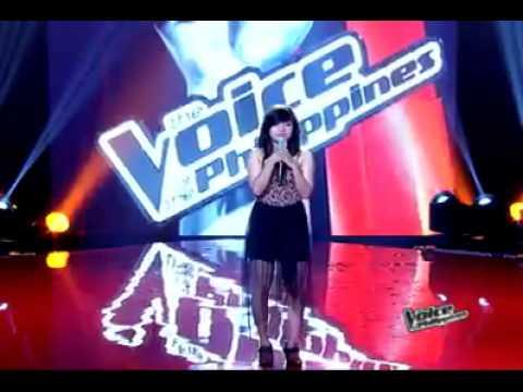 Juvie Pelos performs