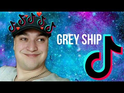 Grey Ship Нарезка видео 4 Часть
