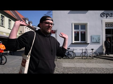 Dating greifswald