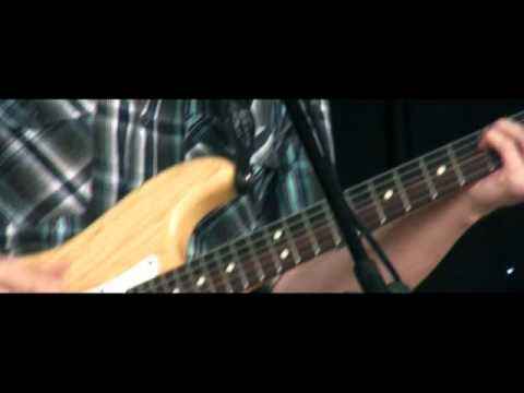 Live Vibe - The Myrtle Groove Gig Rig - Youghal 20...