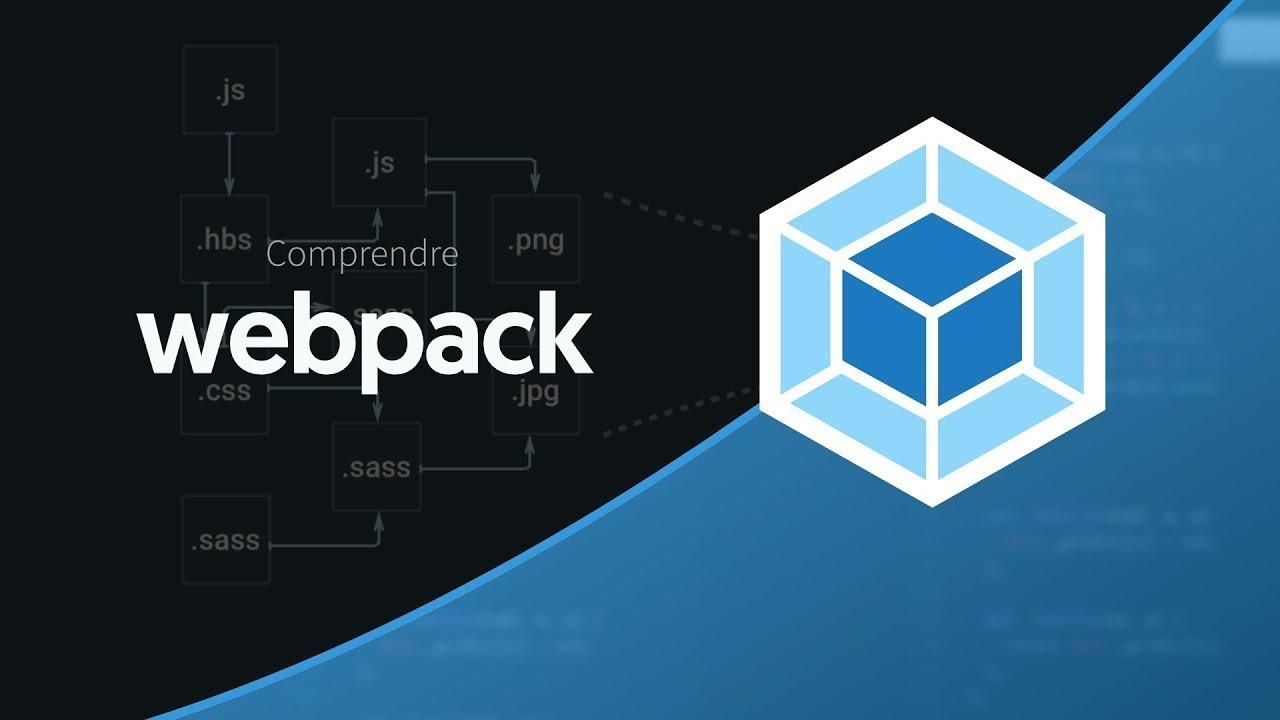 4  Webpack : CSS Loader