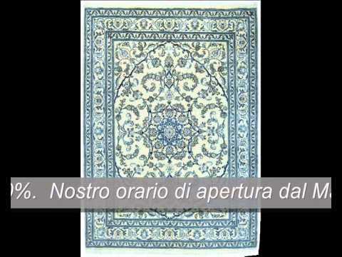 128-Grande Vendite tappeti-nain.online-tappeti-tappeti.com - YouTube