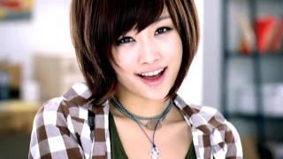 Wanna - Kara