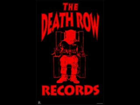 Aftermath Records