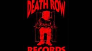Death row-He