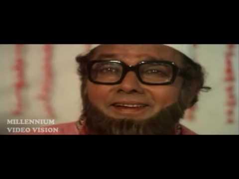 MANIYARA| Malayalam Non Stop Movie Song|  MANIYARA|| K. J. Yesudas,Joly Abraham, Ambili ,