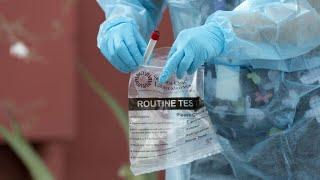 Stanford Medicine dean on the resurgence of coronavirus cases