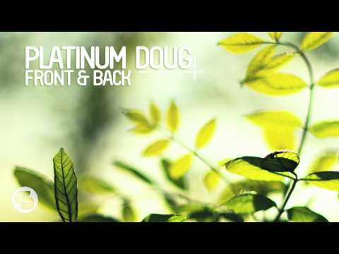 Platinum Doug - Front & Back (Radio Edit)