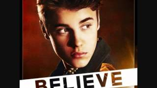 As Long As You Love Me - Justin Bieber (Feat. Big Sean) FULL SONG [HQ] [New Single]