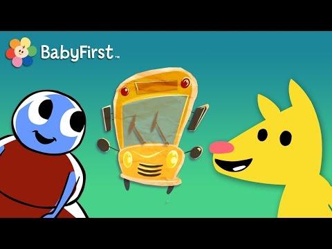 canciones-infantiles-|-compilado-para-bebes-|-canciones-populares-para-niños-en-español