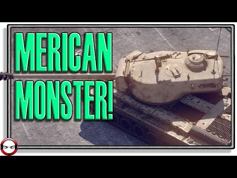 T29 and T34 - 6.7 Americans (War Thunder Gameplay)