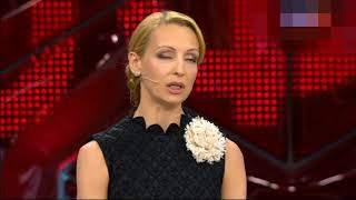 """Фильм """"Матильда"""": художественный вымысел или злой умысел"""