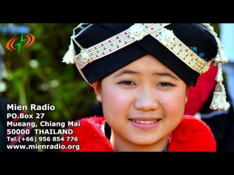 Iu Mien Radio 30