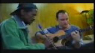 Dave Matthews & Big Voice Jack - One Sweet World