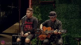 Samsons - diujung jalan (live cover)