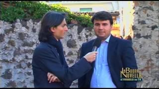 La Buona Novella - Il Vangelo in TV (Ottava puntata - Pentecoste e Comunità di Sant'Egidio)