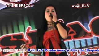Pongdut The Bispack Pati Geni Ojolali Sound System 2017 Video
