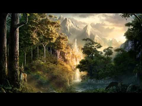 Emancipator - Minor Cause |HD