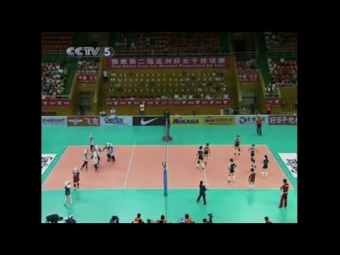 international volleyball 2009 free  full version