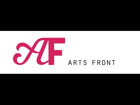 Arts Front Live Stream