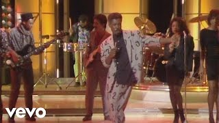 Download Billy Ocean - Get Outta My Dreams, Get into My Car (Wogan 1988) Mp3 and Videos