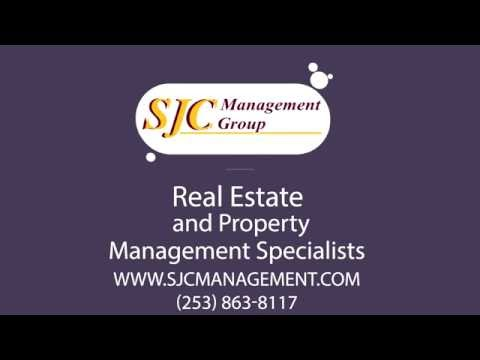 Sjc Management Group Your Local Real Estate And Property Management Specialists