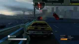 Driver San Francisco [7] Final(ABONNEZ-VOUS!!!!!!!!!!!!!!!!!!!!!!!!!!!! !!!!!!!!!!!!!!!!!!!!!!!!!LIRE LA DESCRIPTION!!!!!!!!!!!!!!!!!!!!!!! Facebook : https://www.facebook.com/pages/TonyMontana833/..., 2011-10-25T22:48:55.000Z)