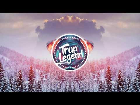 Alan Walker - Faded Osias Trap Remix